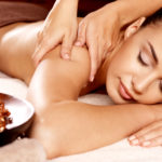 Курс «SPA RELAX MASSAGE»