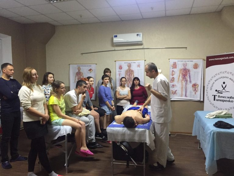 Экспресс Базовый курс и Коррекция фигуры в июне в Киеве!